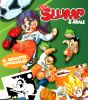 DR. SLUMP E ARALE (ROMANZO) DR. SLUMP E ARALE