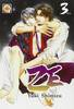 BL COLLECTION    3 ZE    3 (DI 11)