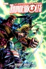 MARVEL HISTORY   17 THUNDERBOLTS    1 COME UN FULMINE
