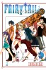 BIG   22 FAIRY TAIL NEW EDITION   22