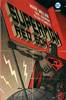 SUPERMAN LIBRARY   23 SUPERMAN: RED SON