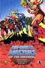 HE-MAN AND THE MASTERS OF THE UNIVERSE MINICOMIC COLLECTION    3
