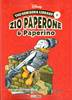 DON ROSA LIBRARY (THE)    8