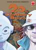 20TH CENTURY BOYS SECONDA RISTAMPA   22 SECONDA RISTAMPA