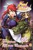 YOUNG COLLECTION   59 FOOD WARS DELUXE   26