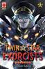 MANGA ROCK   19 TWIN STAR EXORCISTS   12