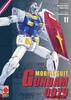 MANGA LAND   22 MOBILE SUIT GUNDAM 0079   11 (DI 12)