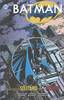 BATMAN BOOK   30 BATMAN: UN POSTO SOLITARIO DOVE MORIRE