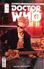 DOCTOR WHO SERIE   23 DOCTOR WHO   23