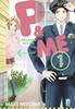 EXPRESS  226 P&ME - POLICEMAN AND ME    1
