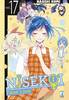 FAN  230 NISEKOI   17 (DI 25) FALSE LOVE