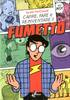 THE BIG BOOK OF COMICS CAPIRE, FARE E REINVENTARE IL FUMETTO DI SCOTT McCLOUD