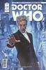DOCTOR WHO SERIE   24 DOCTOR WHO   24