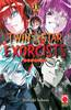 MANGA ROCK   20 TWIN STAR EXORCISTS   13