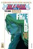 BLEACH MANGA GOLD   70