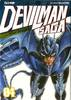 GO NAGAI COLLECTION DEVILMAN SAGA    4
