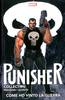 PUNISHER COLLECTION    8 COME HO VINTO LA GUERRA