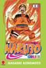 NARUTO COLOR   51