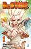 DRAGON  245 DR. STONE    1