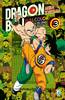 DRAGON BALL FULL COLOR   11 LA SAGA DEL GRAN DEMONE PICCOLO    3 (DI 4)
