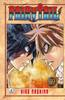 YOUNG  295 FAIRY TAIL   59 (DI 63)