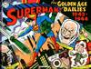 COSMO BOOKS SUPERMAN: THE GOLDEN AGE DAILIES    1 (1942-1944)