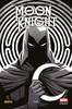 MARVEL COLLECTION VOLUME MOON KNIGHT    5 LEGACY - FASI
