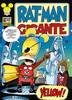 RAT-MAN GIGANTE   60