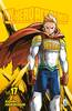DRAGON  247 MY HERO ACADEMIA   17