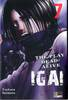IGAI - THE PLAY DEAD/ALIVE    7