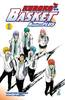 FAN  235 KUROKO'S BASKET REPLACE PLUS    1