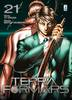 POINT BREAK  229 TERRA FORMARS   21