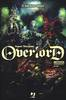 OVERLORD LIGHT NOVEL    2