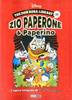 DON ROSA LIBRARY (THE)   18