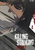 KILLING STALKING STAGIONE 2 VOL.    4