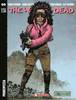 THE WALKING DEAD NEW EDITION - (2012)   59 PRINCIPESSA