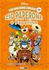 DON ROSA LIBRARY (THE)   20