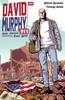 DAVID MURPHY 911    5 DAVID MURPHY 911 - SEASON TWO    1 COVER A
