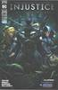 DC ALL STARS PRESENTA   67 INJUSTICE - GODS AMONG US   67