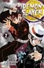 BIG   42 DEMON SLAYER - KIMETSU NO YAIBA    2