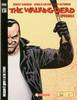 THE WALKING DEAD SPECIALE NEGAN E' QUI! E ALTRE STORIE