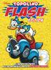 SPECIALE DISNEY   84 TOPOLINO FLASH EDITION FRECCERO