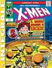 MARVEL INTEGRALE X-MEN DI CHRIS CLAREMONT    7