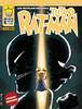 TUTTO RAT-MAN   62