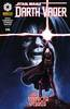 PANINI DARK   48 DARTH VADER - STAR WARS   48