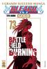BLEACH MANGA GOLD   73