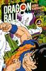 DRAGON BALL FULL COLOR   19 DRAGON BALL FULL COLOR - LA SAGA DI FREEZER    4 (DI 5)