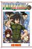 BIG   43 FAIRY TAIL NEW EDITION   41 (DI 63)