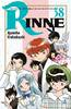 EXPRESS  235 RINNE   38 (DI 40) CIRCLE OF REINCARNATION