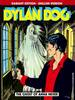 DYLAN DOG    4 DYLAN DOG - VARIANT INGLESE    4 THE GHOST OF ANNA NEVER